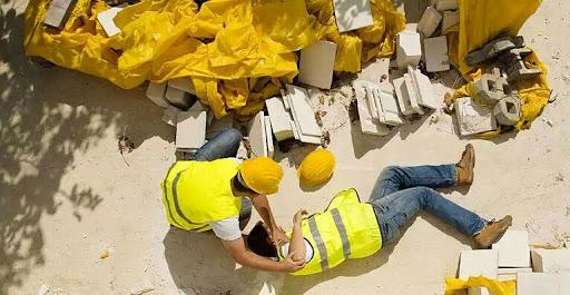 بیمه-مسئولیت-مهندس-ناظر