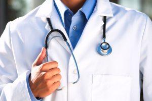 بیمه مسئولیت حرفه ای پزشکان و پیراپزشکان