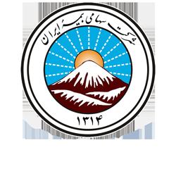 iran ins
