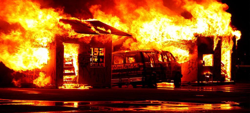 حق-بیمه-آتش-سوزی