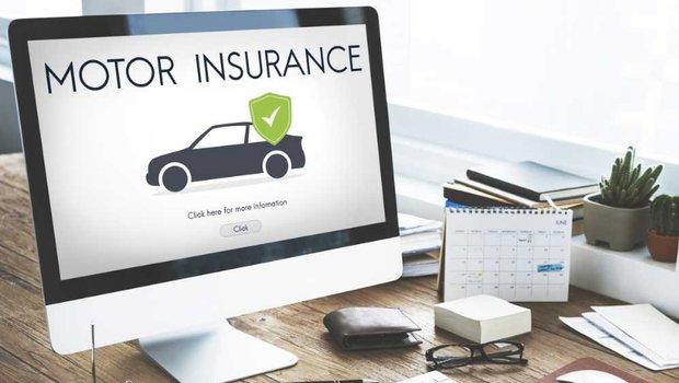 خرید اینترنتی بیمه شخص ثالث