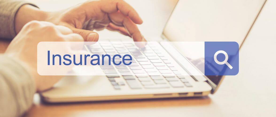خرید-بیمه-آنلاین-بدنه