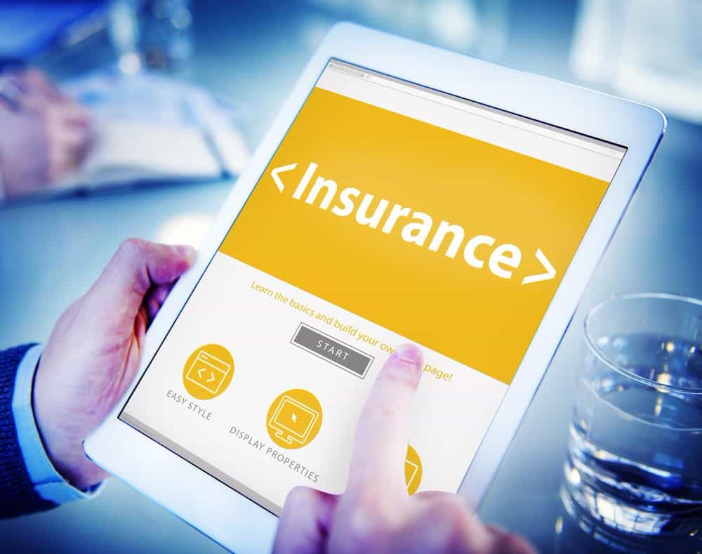 خرید-بیمه-آنلاین-مسئولیت