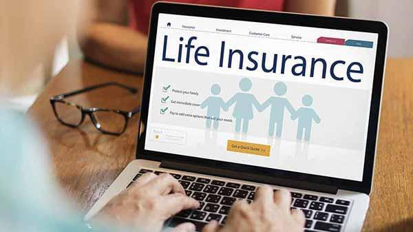 خرید-بیمه-آنلاین