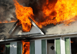 Your-Guide-to-Liability-Insurance-and-Fire-Insurance-Claims