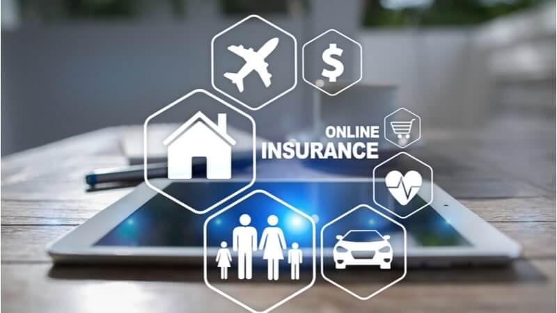 بیمه-آنلاین